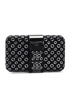OPERA S CLUTCH RIGIDA