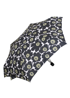 MINI UNIKKO MINI MANUAL UMBRELLA 折畳み傘
