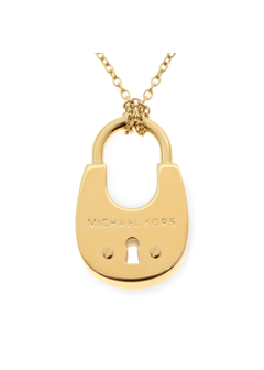 MICHAEL KORS Accessories - ネックレス
