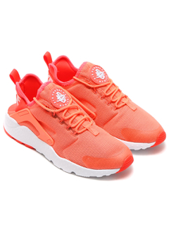 atmos - 【NIKE】WMNS AIR HUARACHE RUN ULTRA