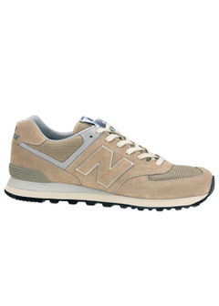 atmos - 【New Balance】ML574 FBY