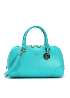 DOLLY M SATCHEL E/W