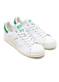 atmos - 【adidas】 Originals STAN SMITH グリーン