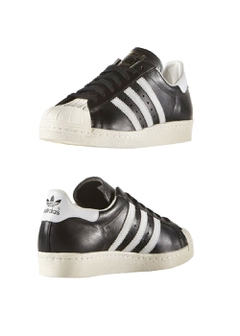 atmos - 【adidas】 Originals SUPERSTAR 80s
