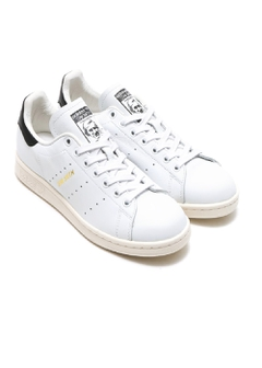 atmos - 【adidas】 Originals STAN SMITH コアブラック