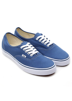 atmos - 【VANS】AUTHENTIC