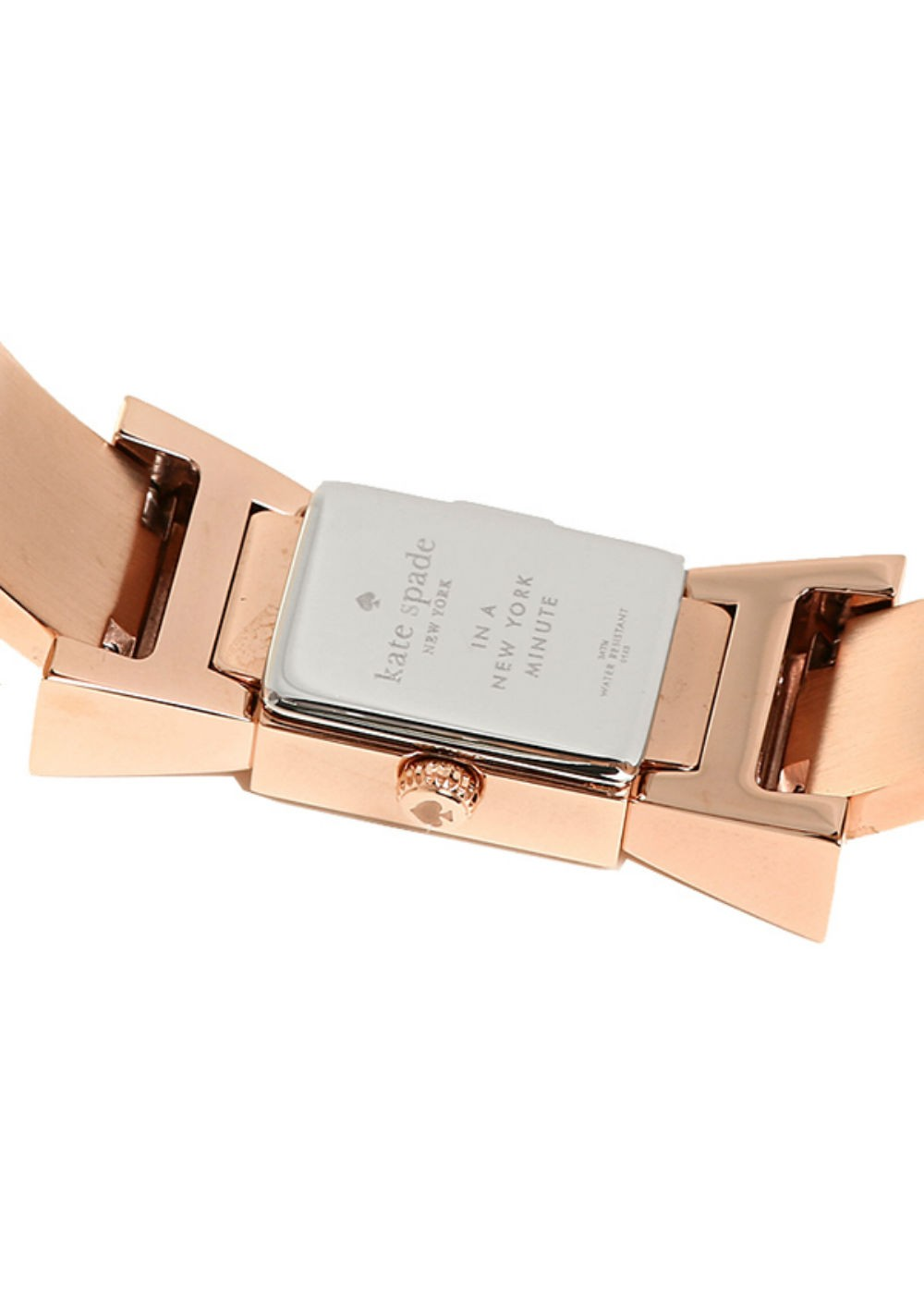 【kate spade new york】腕時計|ピンクゴールド|腕時計|kate spade new york (C)|最大39%OFF