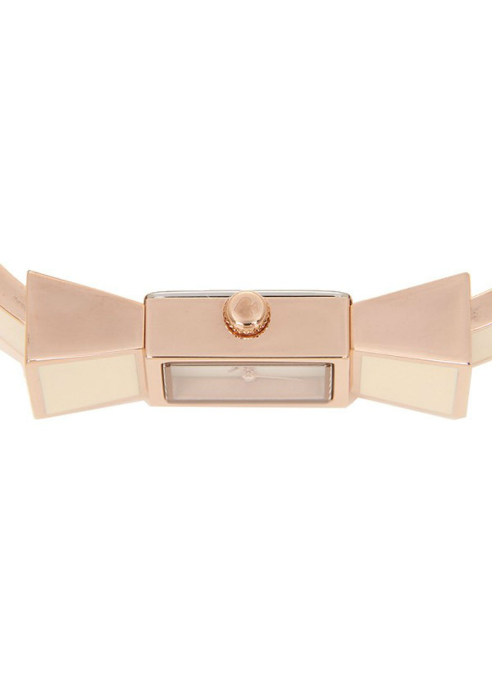 【kate spade new york】腕時計|アイボリー|レディース腕時計|kate spade new york (C)|最大39%OFF