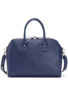ALLEGRA M SATCHEL