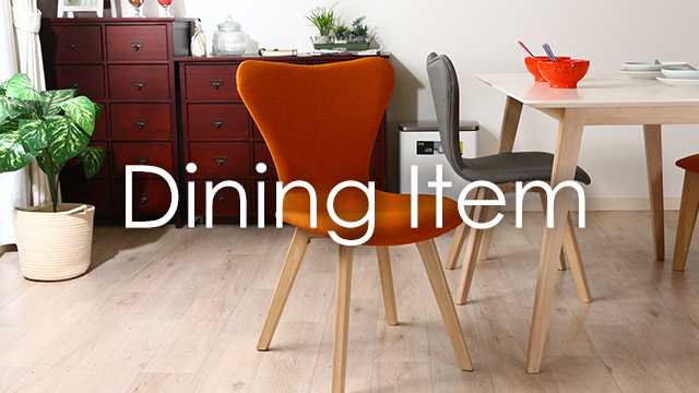 Dining set Item