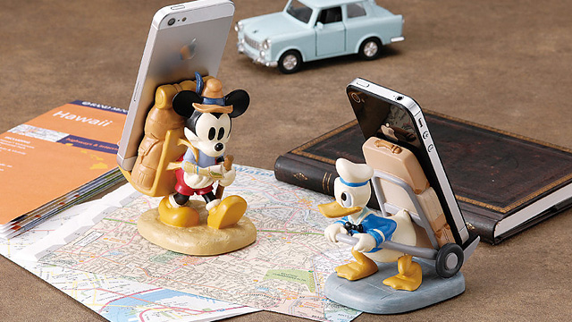 Disney - Interior Goods