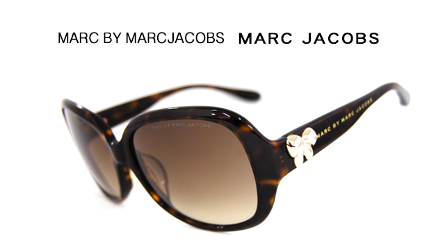 MARC BY MARCJACOBS / MARC JACOBS