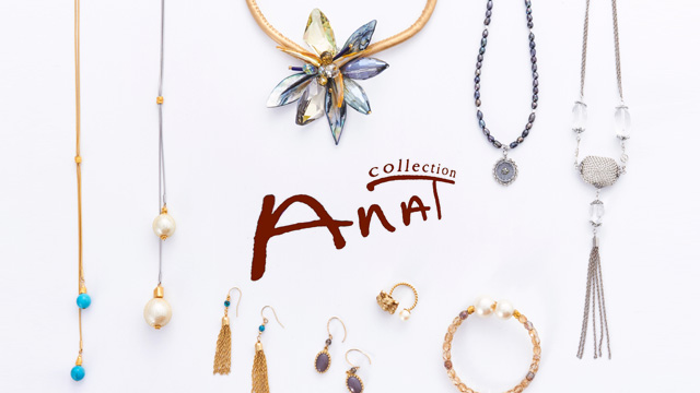 Anat Collection
