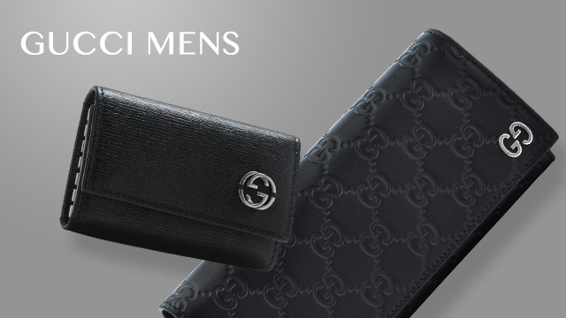 GUCCI MENS