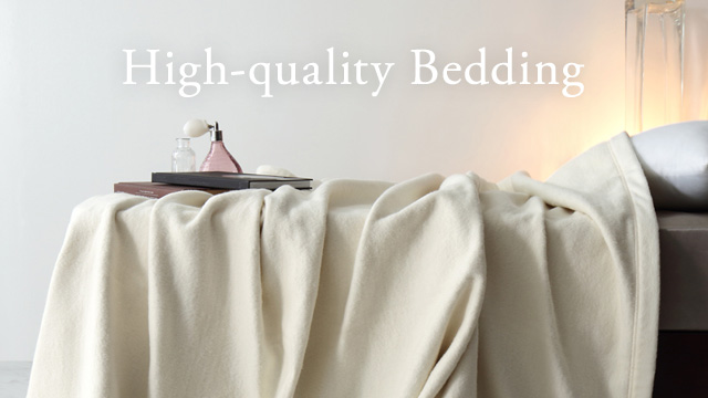 High-quality Bedding