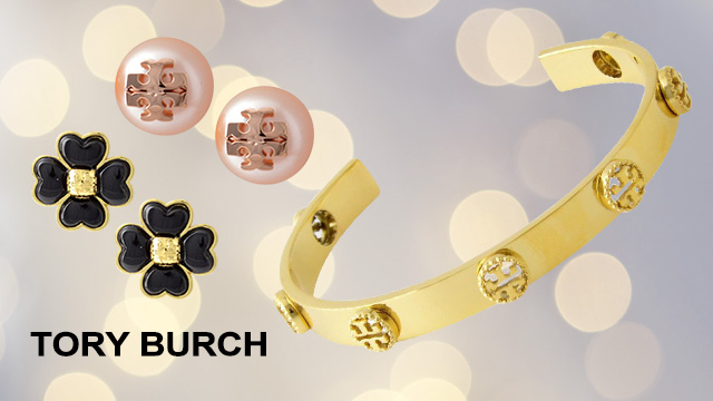 Tory Burch Accessories