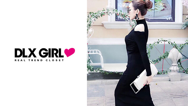 DLXGIRL-Dress-