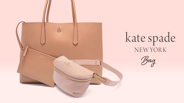 kate spade new york - Bag